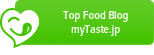 Top Food Blog